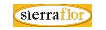 Sierra Flor